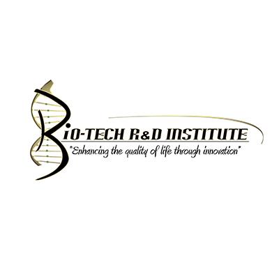 bio-tech-rd-institute
