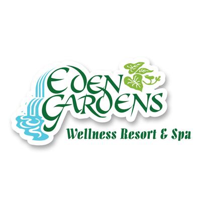 eden-gardens