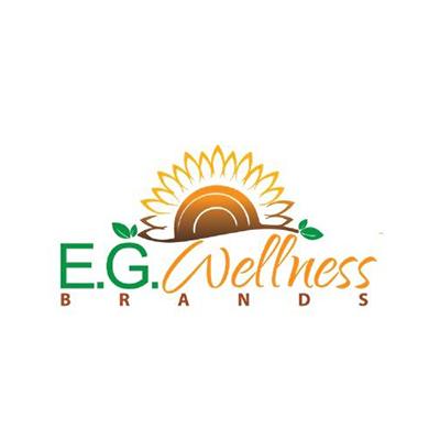 eg-wellness-brands