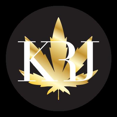 krj-logo-webpage-trans-400px2
