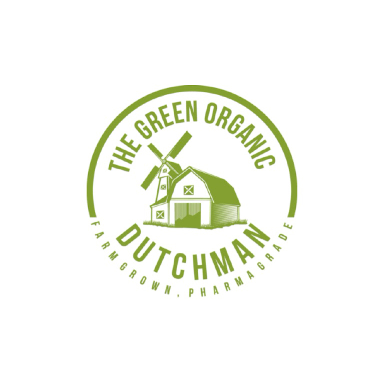 the-green-organic-dutchman-765px